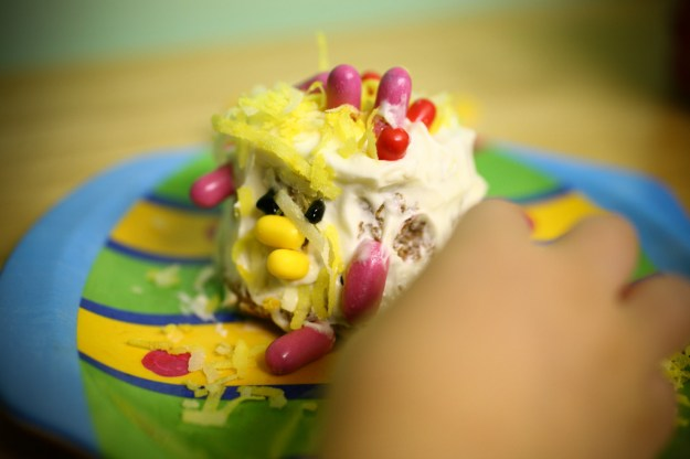 chicken_cake1