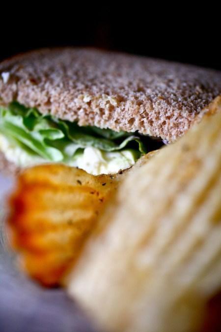 sandwhich1