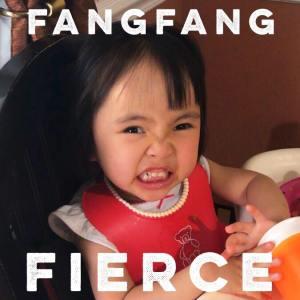 ff-fierce