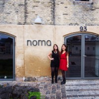 Restaurant review: noma