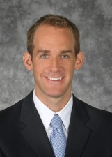 Mark Tew, CPA