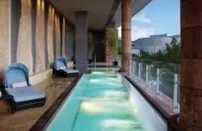 aria-spa-therapy-pool.tif.image.292.190.high