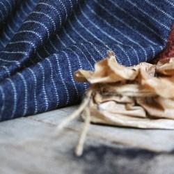 theconcrete_fabrics_indigo14ozdeadstockstripeddenim_cover