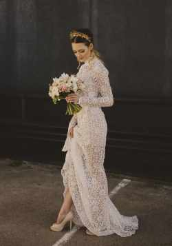 Sturdy Wedding Dresses 2016 Judy Copley Bridal Wedding Dresses Bridal Fashion 2016 Wedding Dresses For Size Women Wedding Dresses 2017