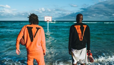 vlone-x-off-white-sweatsuits-art-basel-miami-8
