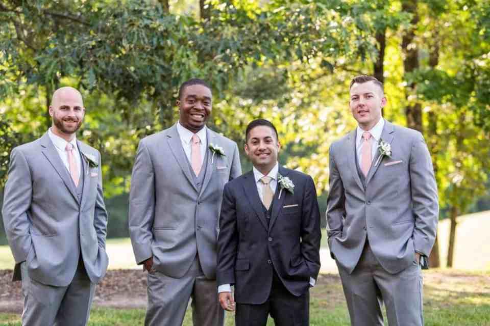 sarah-and-al_wedding157