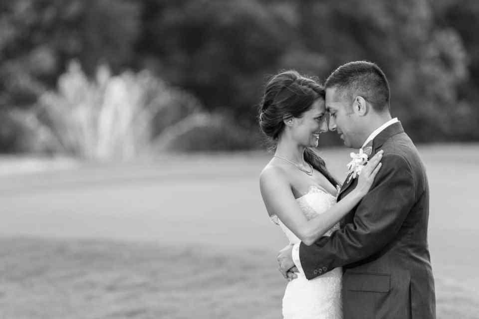 sarah-and-al_wedding404