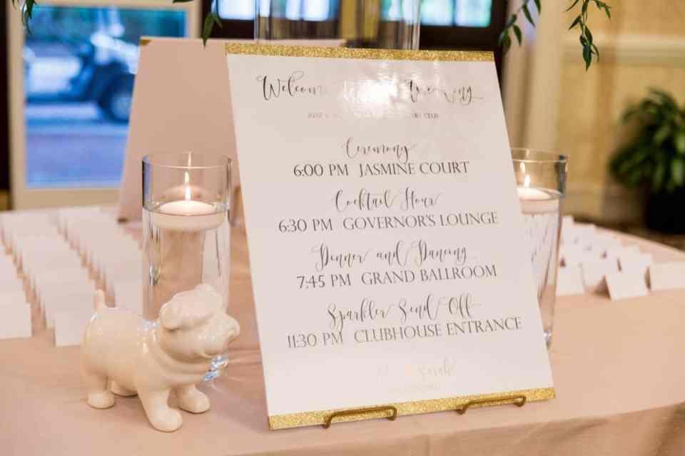 sarah-and-al_wedding408