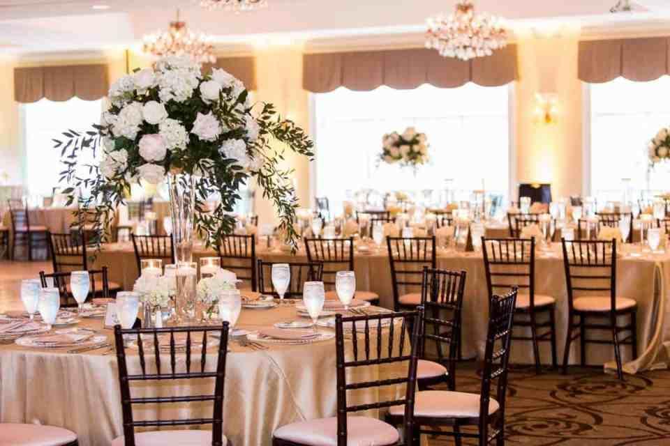 sarah-and-al_wedding415