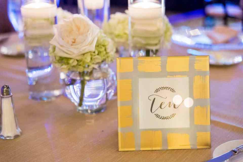 sarah-and-al_wedding425