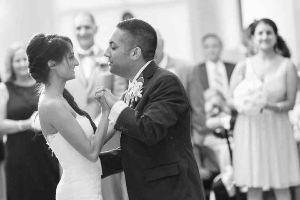 sarah-and-al_wedding482