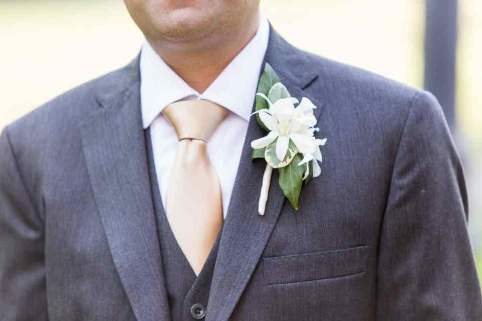 sarah-and-al_wedding78
