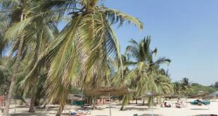 Tourisme et Emergence au Sénégal