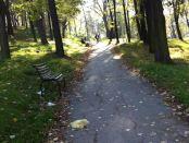 park-devet-jugovica