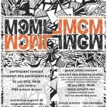 Poster for MCML