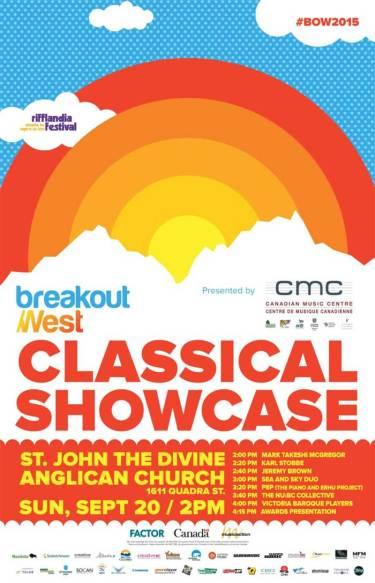 WCMA-Classical-Showcase-Pro