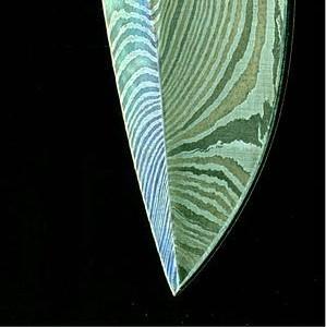 800px-Knife_blade_600dpi_spine_1200dpi