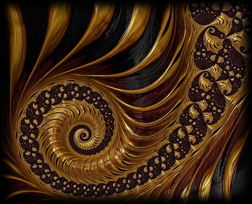 fractal-199054_960_720