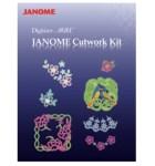 Cutwork kit_Package_Jul9