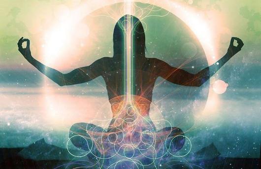 razvoj svesti