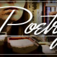 Nat'l Poetry Month: Get a Poem a Day!