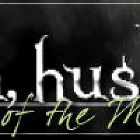Hush, Hush series: What we know about the third book!