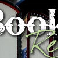 Book review: Father of Lies by Ann Turner