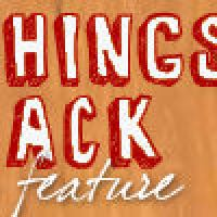 Review: Where Things Come Back by John Corey Whaley