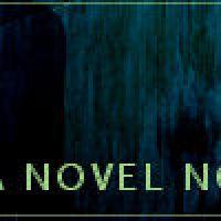 Book Review: Dark Eden by Patrick Carman