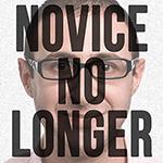 NNL Podcast