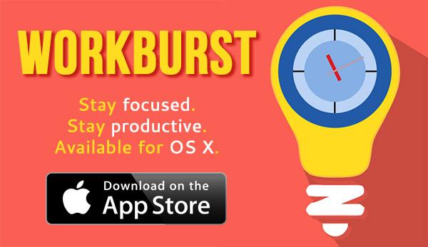 workburst-header
