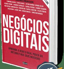livro negocios digitais