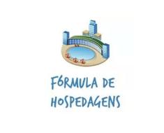 Curso Formula de Hospedagens