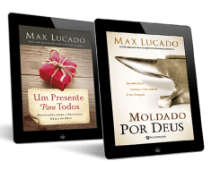 kit-max-lucado-png