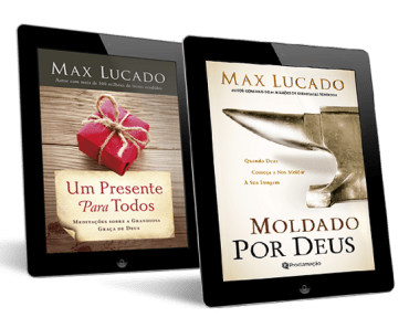 kit-max-lucado-png