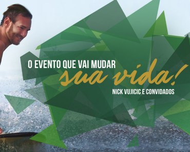 evento-nick-vujicic