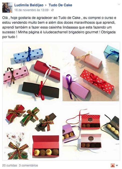 curso-brigadeiro-gourmet-tudo-de-cake