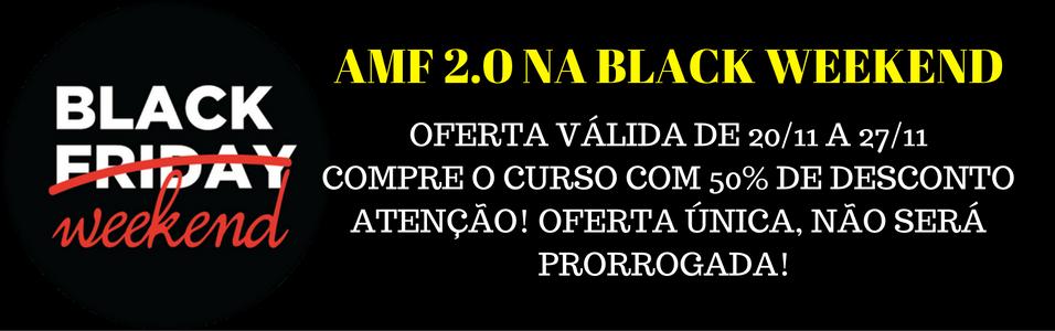 infoprodutos produtos digitais mais vendidos Promoção Black Friday