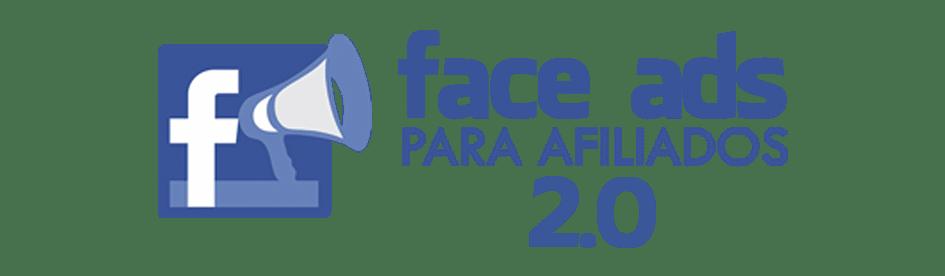 face-ads-para-afiliados-2-0