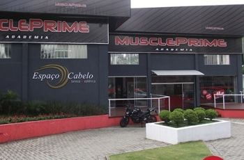 academia-muscle-prime-6