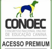 conoec