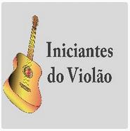 Curso Iniciantes do Violao
