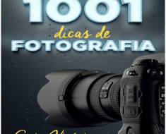 ebook-1001-dicas-de-fotografia