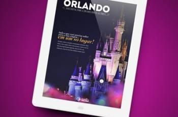 Guia Rumo a Orlando 2017 Direto ao Ponto pdf