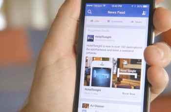 Domine o Facebook Ads com o curso Face ads para iniciantes 1.0