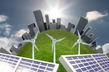 O mercado sustentável está crescendo, faça o curso de instalador solar de alta performance