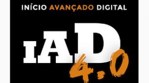 Início Avançado Digital 4.0