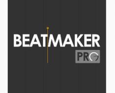 beatmaker pro