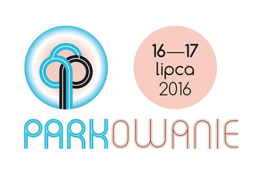 PARKOWANIE_16_logo-1