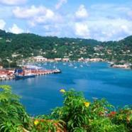 Board of Directors of the new Grenada Tourism Authority (GTA)